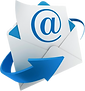 email icon.png