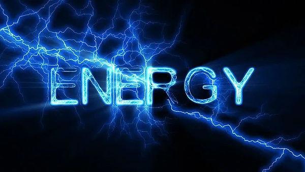 Energy 2 a.jpg
