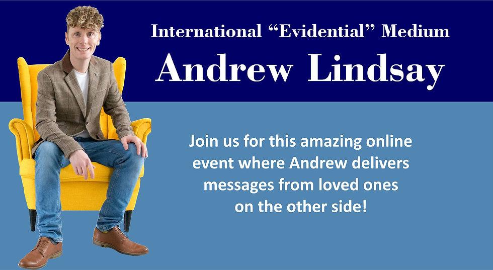 MS Andrew Lindsay June 2021 NO LOGO.jpg