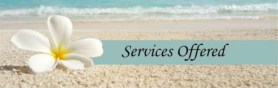 Spiritual services with line 1 a.jpg