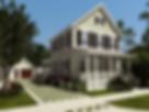 NEH 1.0  | New Economy Home