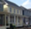 NEH 2.0 | New Economy Home