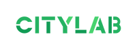 CityLab-1.png