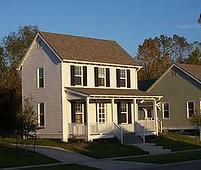 KC 936 | Katrina Cottage