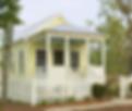 KC 308 | Katrina Cottage