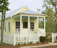 KC 308 | Katrina Cottage