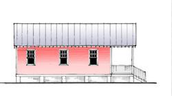 KC 544 Side