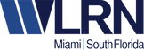 WLRN_logo.svg.png