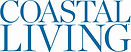 coastal-living-logo-1.jpg