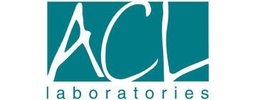 Scimedico, LLC Managing Bi-Annual Preventative Maintenance for Aurora Health Care ACL Laboratories W