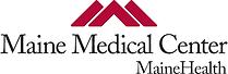 MaineMedicalCenter_Scimedico_MiguelBerme