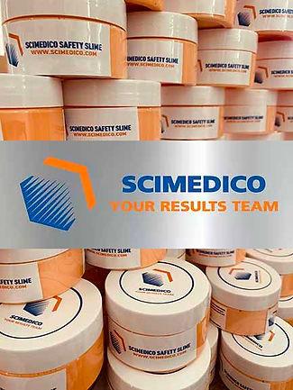 Scimedico_Safety_Slime.jpg
