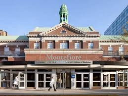 Scimedico, LLC Completes Work On  Autopsy Suite Renovation at Montefiore Medical Center Moses Campus