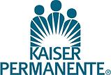 Scimedico_LLC_Kaiser_Permanente_Miguel_B