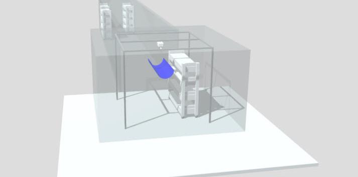 Scimedico-Mobile-Rack-Solution-4.jpg