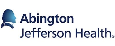 Abington Jefferson