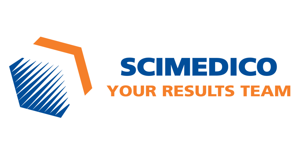 Scimedico, LLC