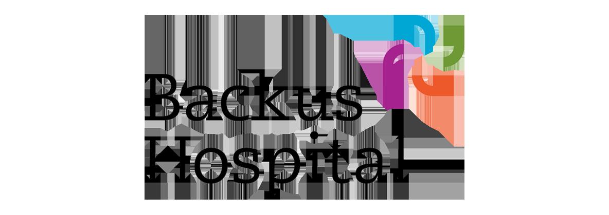 Backus_Hospital
