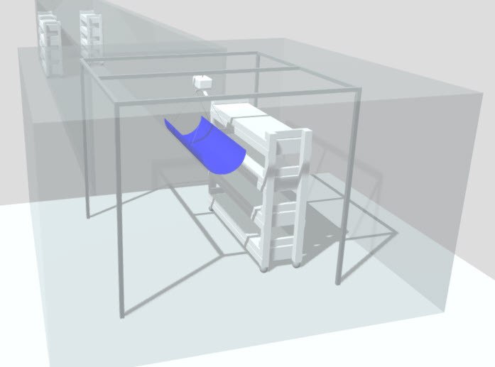 Scimedico-Mobile-Rack-Solution-1.jpg