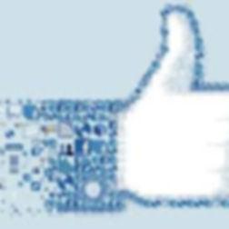 SocialMediaLikes.jpg