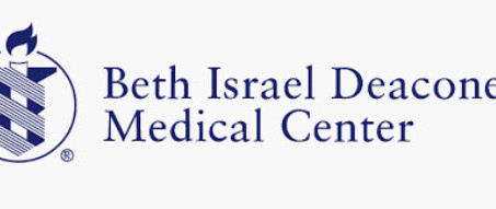Scimedico, LLC Selected by Beth Israel Deconess for Pathology Renovation