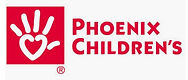PhoenixChildrensHospital_Scimedico_Preve