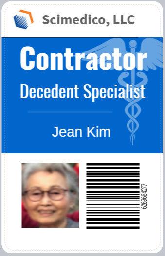 JeanKim-front.jpg