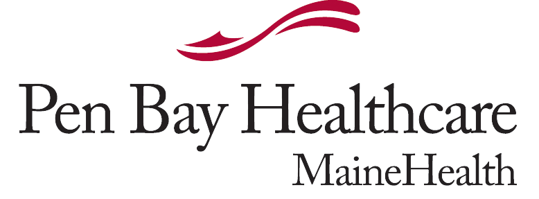 PEN BAY HEALTHCARE