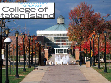 Scimedico Selected for New Anatomic Lab Installation at College of Staten Island