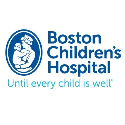BOSTON POST REPORT – STATE DEPARTMENT OF PUBLIC HEALTH RECOMMENDS APPROVAL OF CHILDREN'S HOSPITAL EX