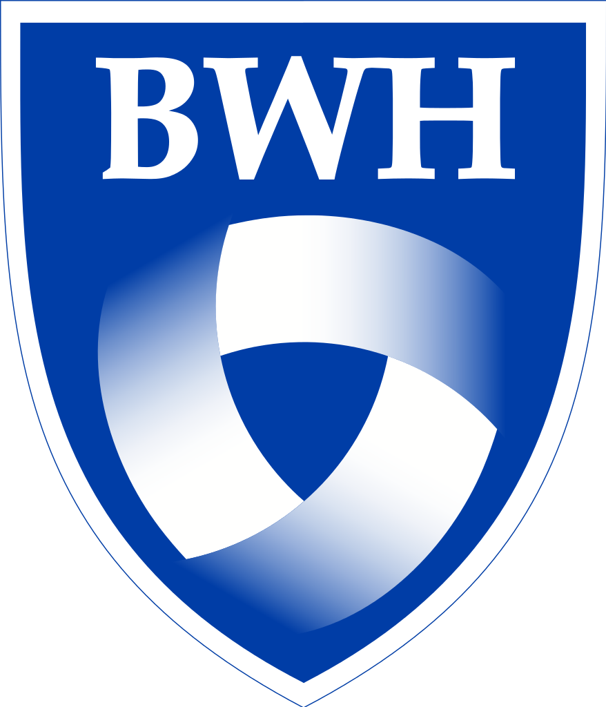 Brigham_and_Womens_Hospital_logo.svg