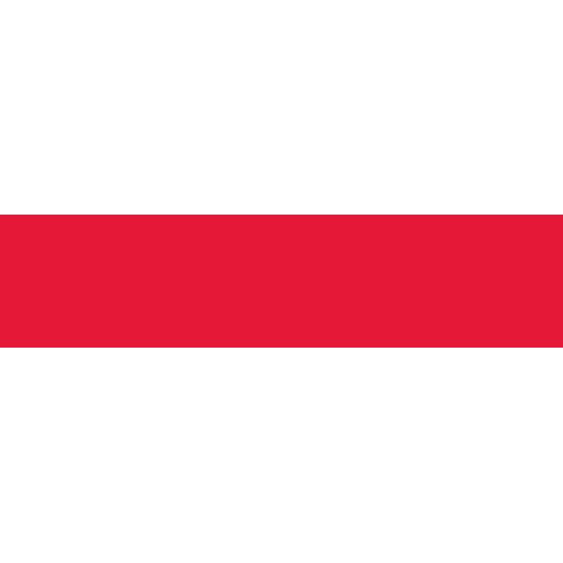suny-plattsburgh-logo-positive