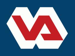 VA MANHATTAN