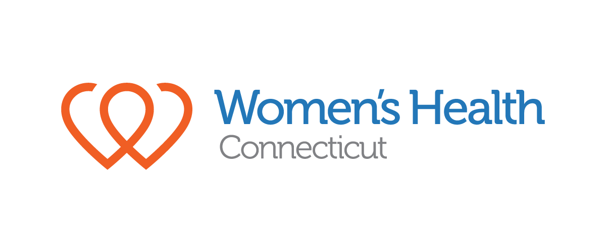 Women's Health Connecticut