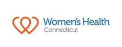 Women's Health Connecticut