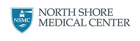 north-shore-medical-center-scimedico-mig