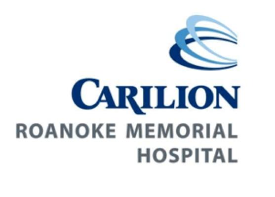 Carilion-Roanoke-Memorial-Hospital-logo.