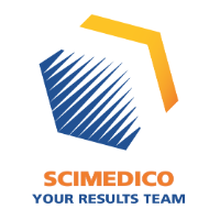 Scimedico, LLC Launches Temporary and Back Up Solutions for Morgue, Autopsy, and Grossing Environmen