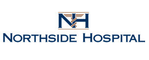 Northside Hospital Selects Scimedico for System Wide Preventive Maintenance