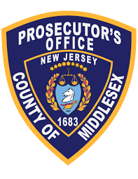 Scimedico is Selected for Middlesex County Prosecutor's Project