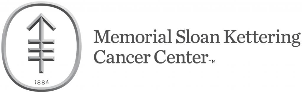 MSKCC_logo_hor_pos_rgb_150-1024x315