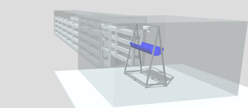 Scimedico-Lift-Solution-3.jpg