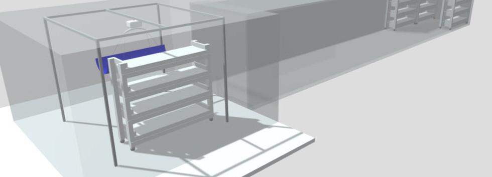 Scimedico-Mobile-Rack-Solution-2.jpg