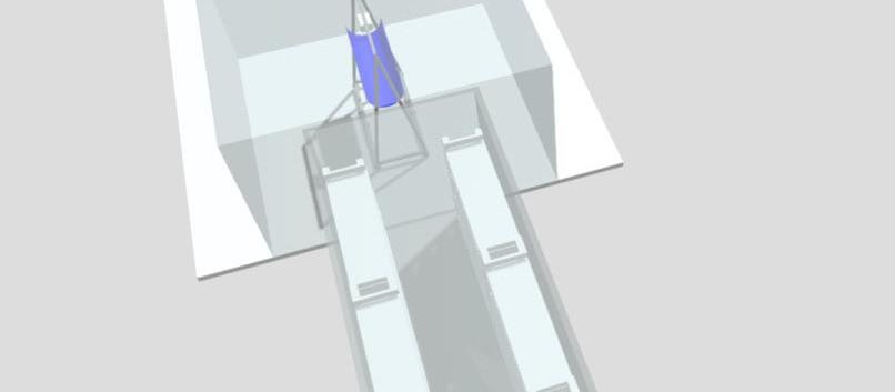 Scimedico-Lift-Solution-2.jpg