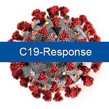 COVID-19_C19-Response_Scimedico_MiguelBe