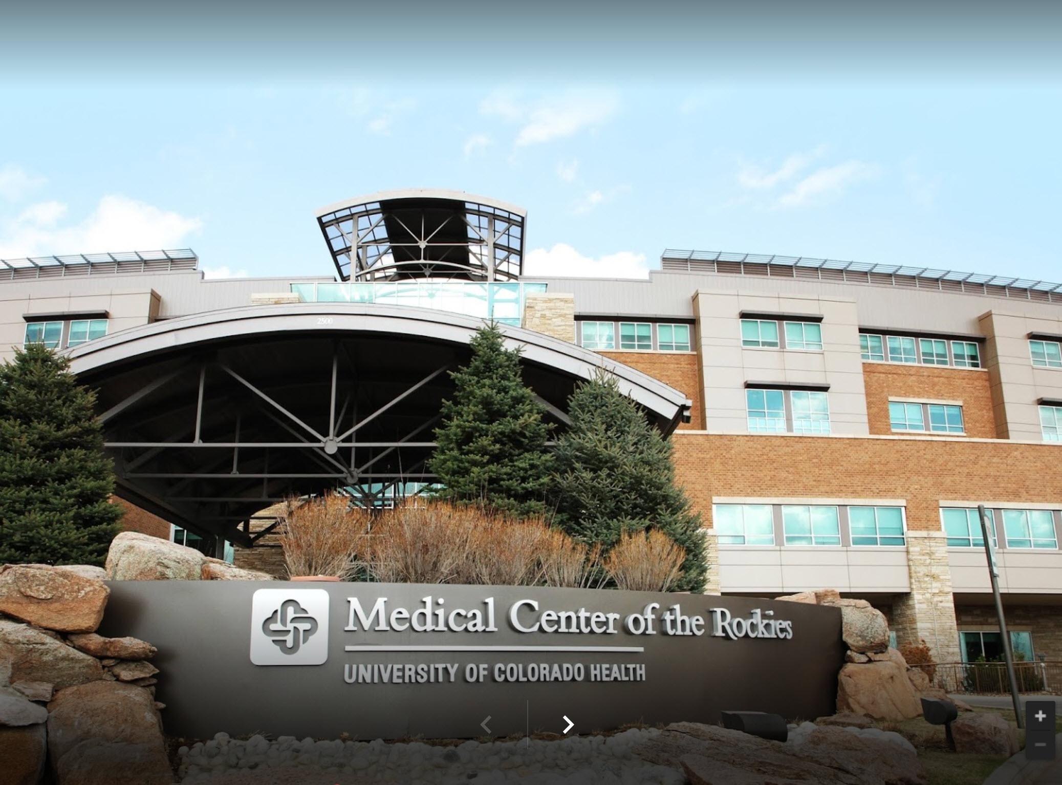 HospitaloftheRockers_Scimedico_LLC
