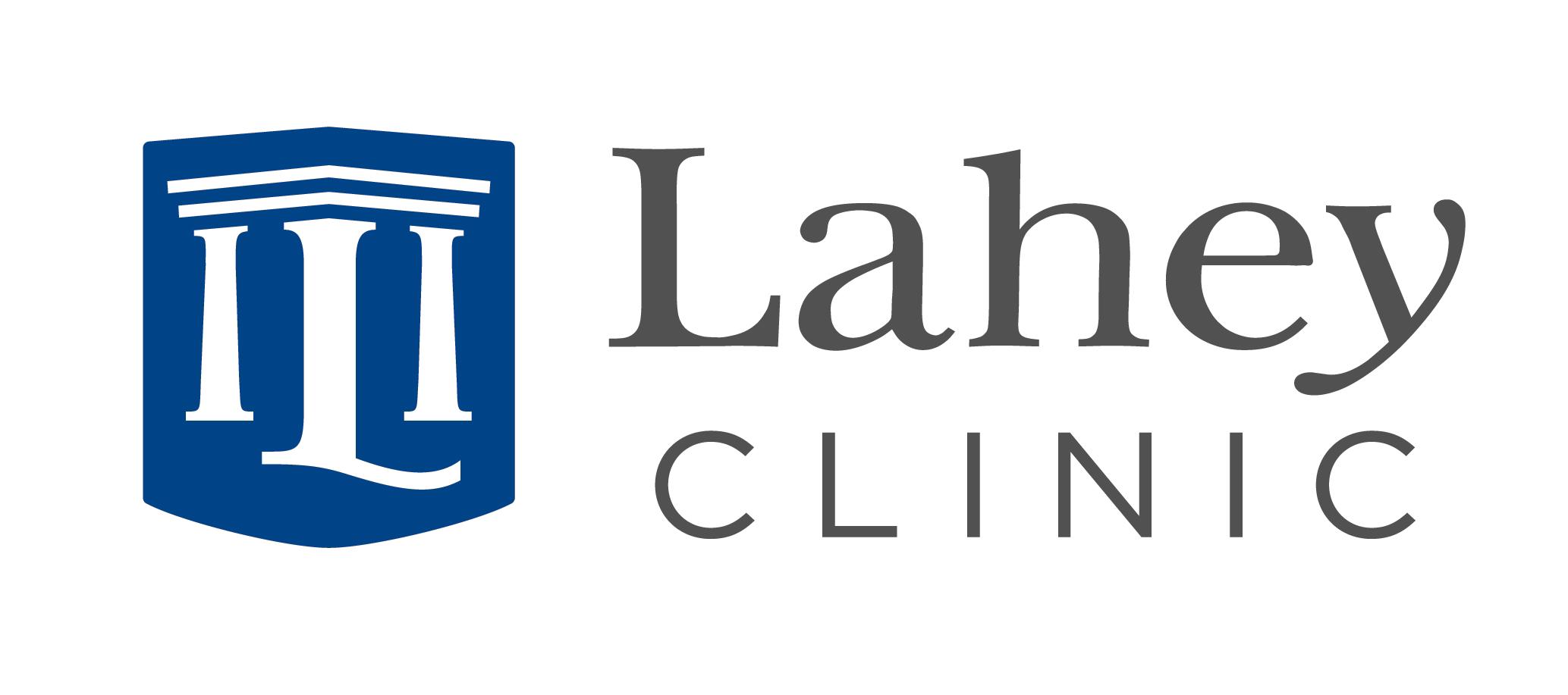 Laheylogo