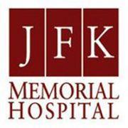 john-f-kennedy-memorial-hospital-squarel