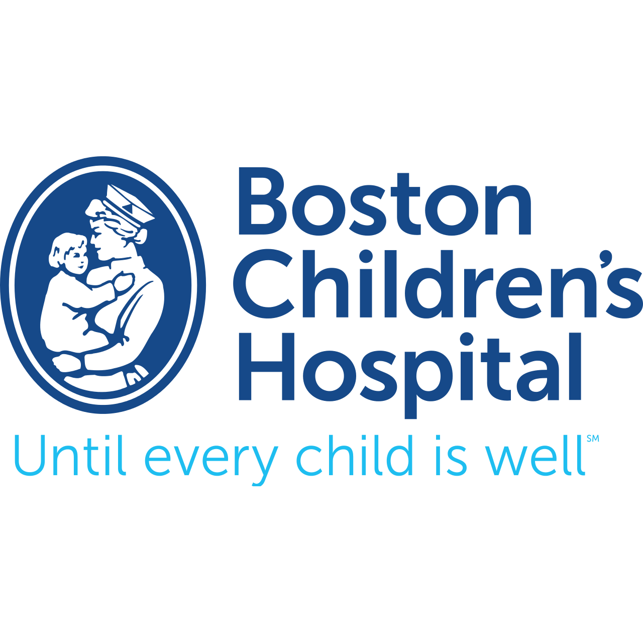 Boston_Children's_Hospital_logo.svg