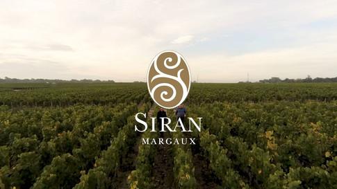 Château Siran Margaux